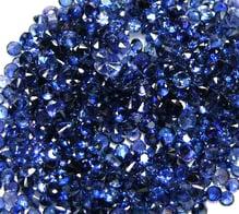 1-Vietnam-bluesapphires