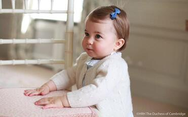 96757959_princess_charlotte_news-large_transeo_i_u9apj8ruoebjoaht0k9u7hhrjvuo-zlengruma