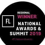 national awards and summit 2019