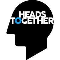 heads-together-logo