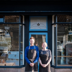 bakewell local businesses