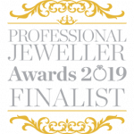 PJ-Awards-2019-Logo-Finalist