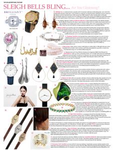 tatler-christmas-gift-guide-2016-roseanna-croft-jewellery