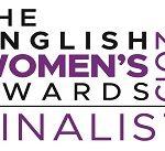 The English Women's Awards 2019 Finalist