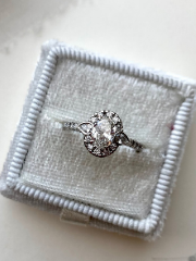 Ring-Silver