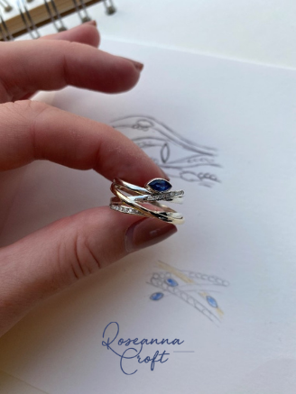 Three Different Ways To Redesign Your Jewellery