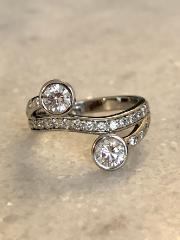 Bespoke-Silver-Ring