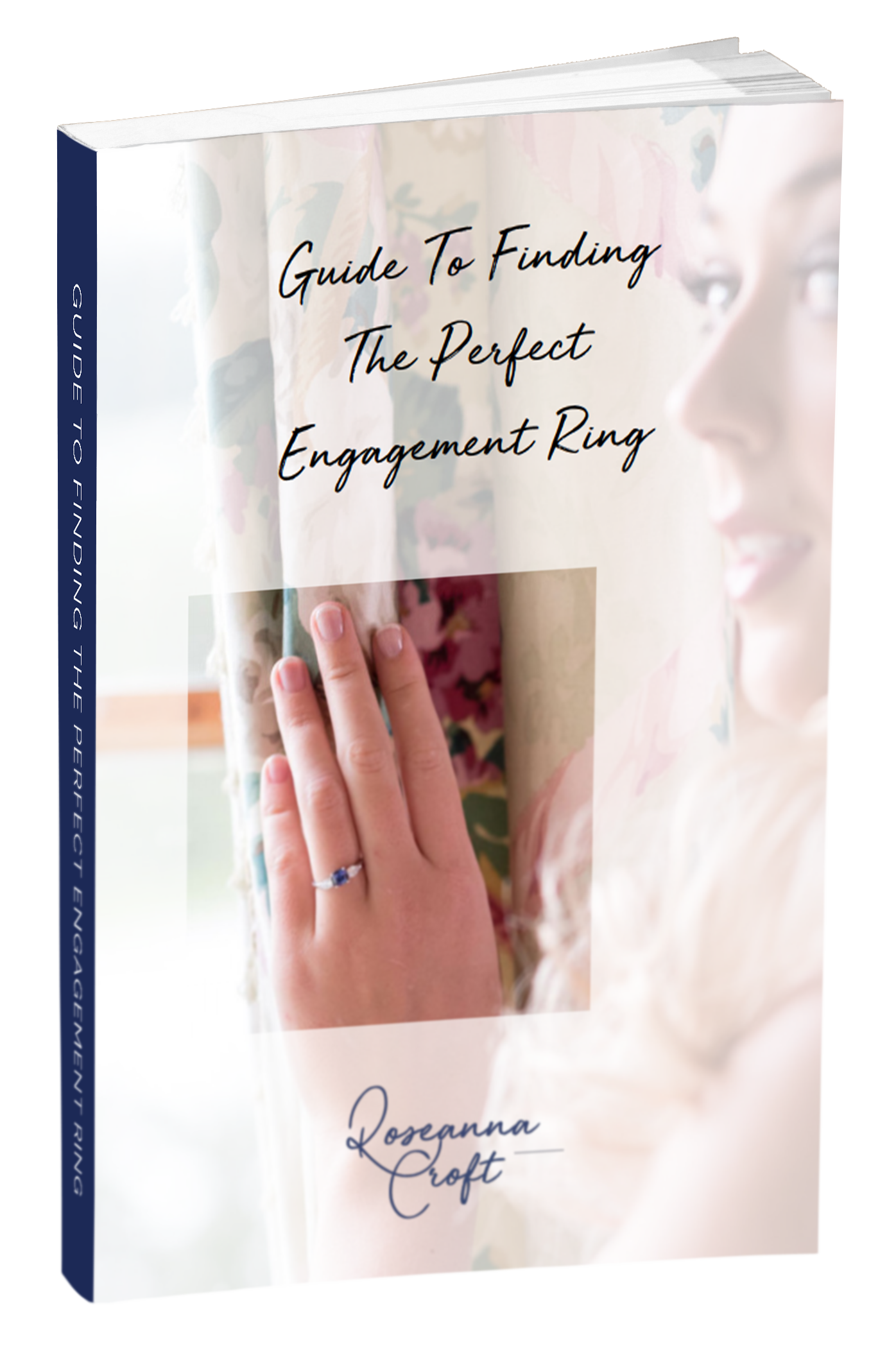 Engagement Ring Ebook Cover Guide - PNG-1