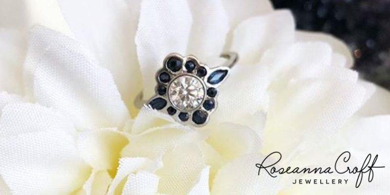 4 Reasons To Reset Your Diamond Ring