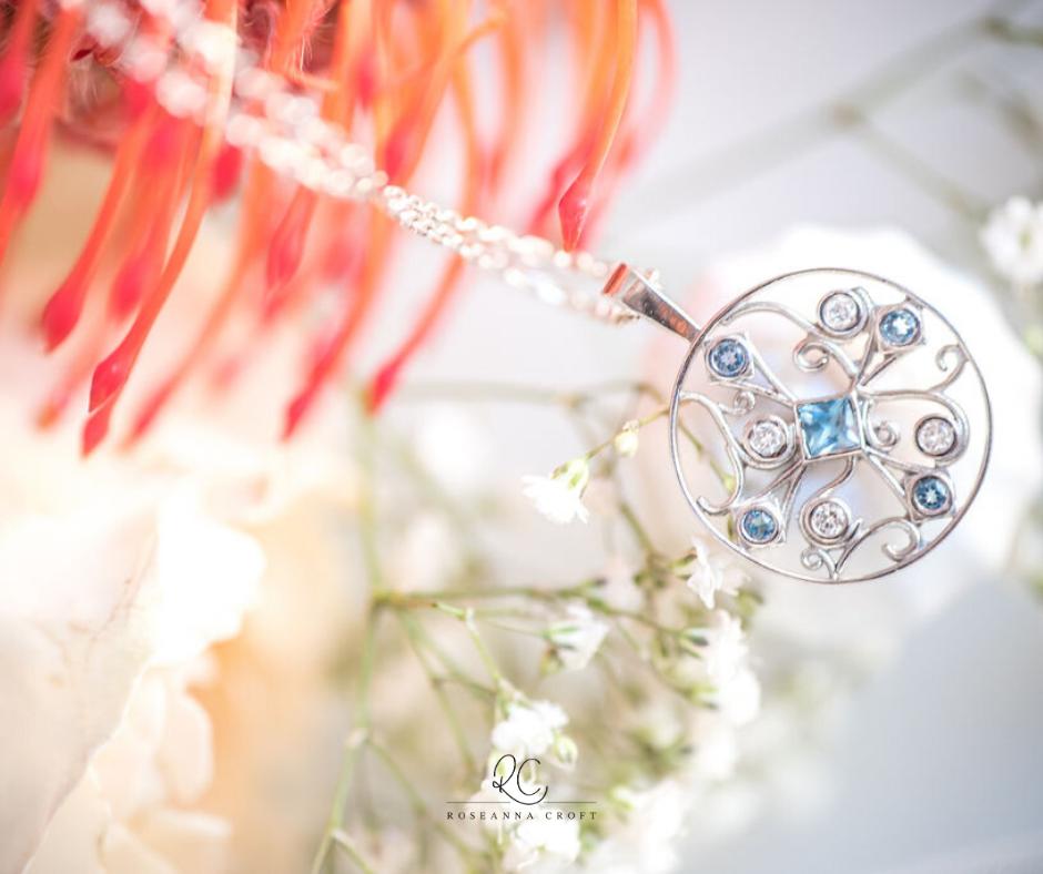 Gemstone Jewellery: The Use of Gems in Modern Jewellery
