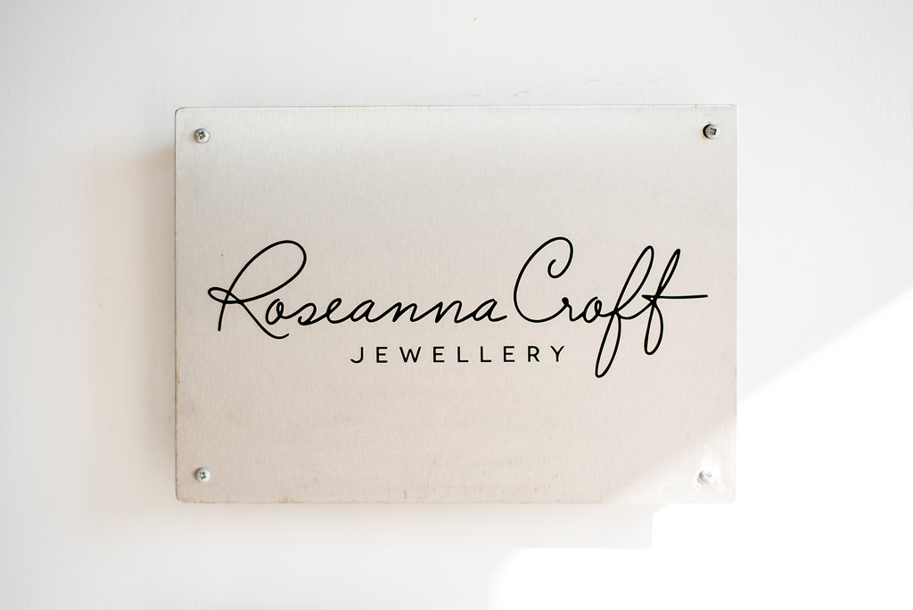 The Roseanna Croft Guide To Buying Jewellery