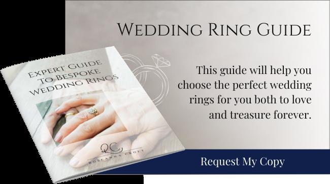 Wedding Ring Guide CTA