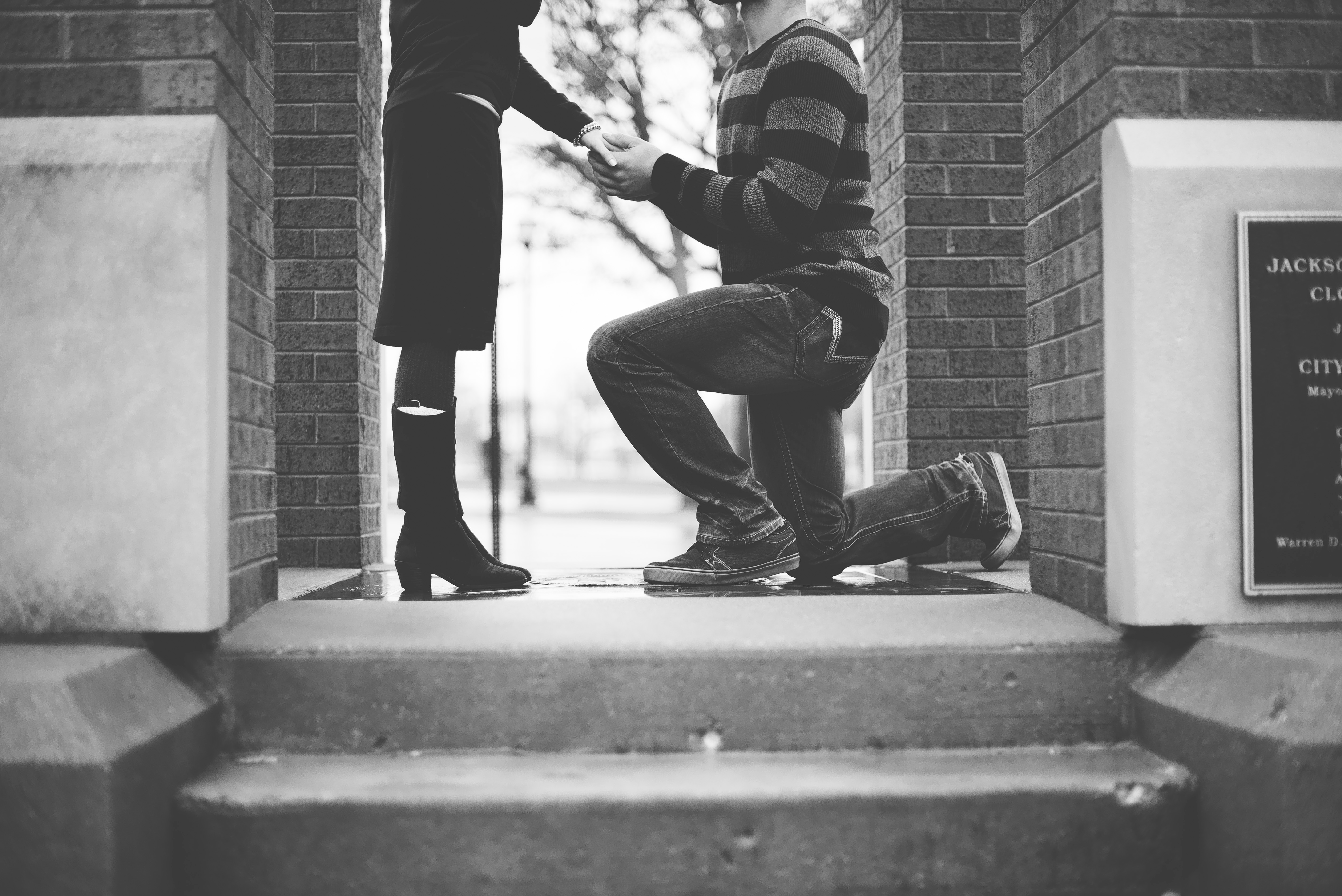 Engagement Announcement Ideas