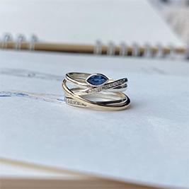 Bespoke-Gold-Ring