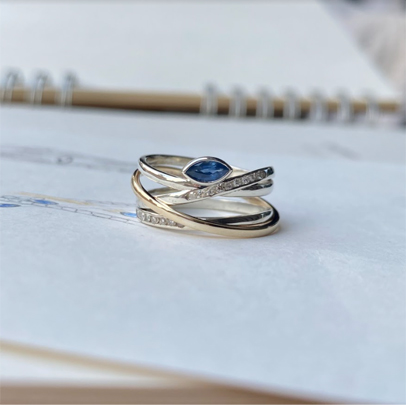 Jewellery-Redesign-Ring