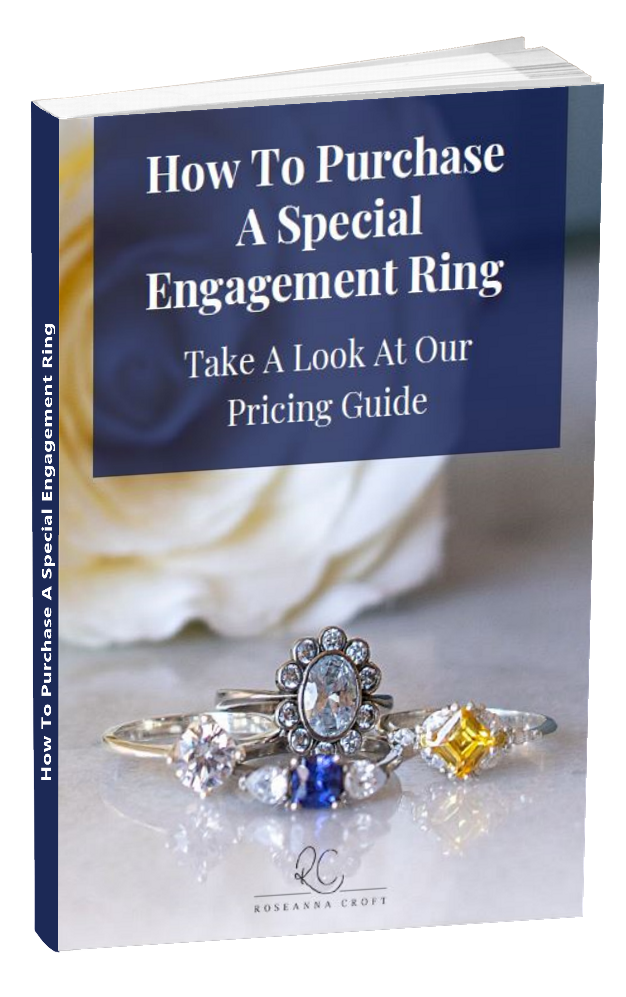 Roseanna Mock up - How to purcahse a special engagement ring guide-1