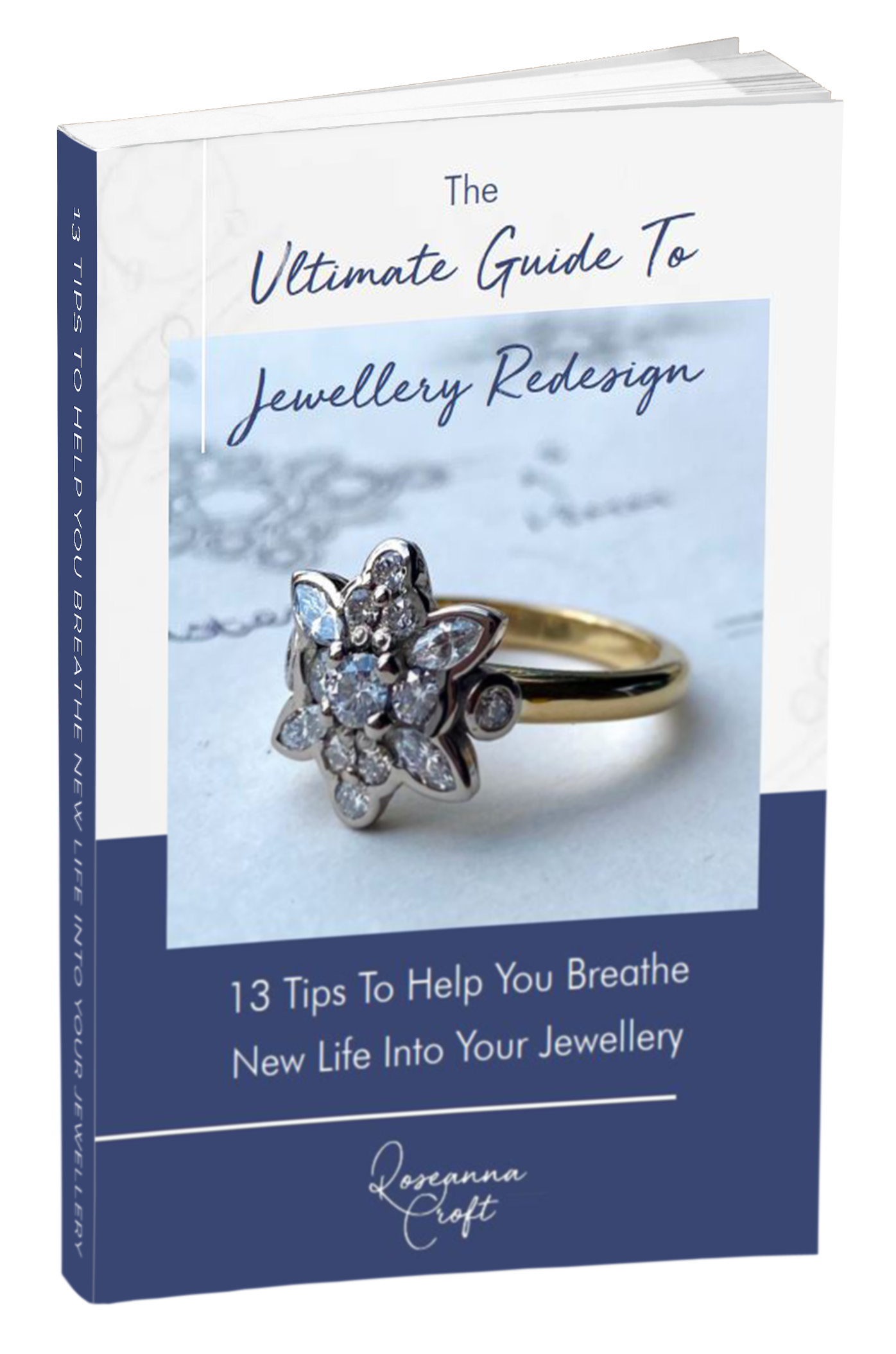 breathe-new-life-into-jewellery-roseanna-guide-mock-up