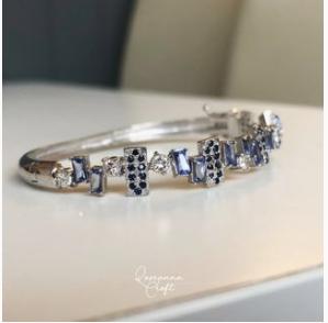 Jewellery-Redesign