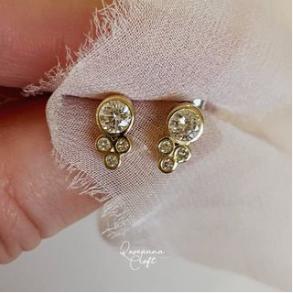 Redesigned-Jewellery
